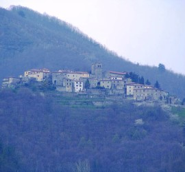sommocolonia panorama