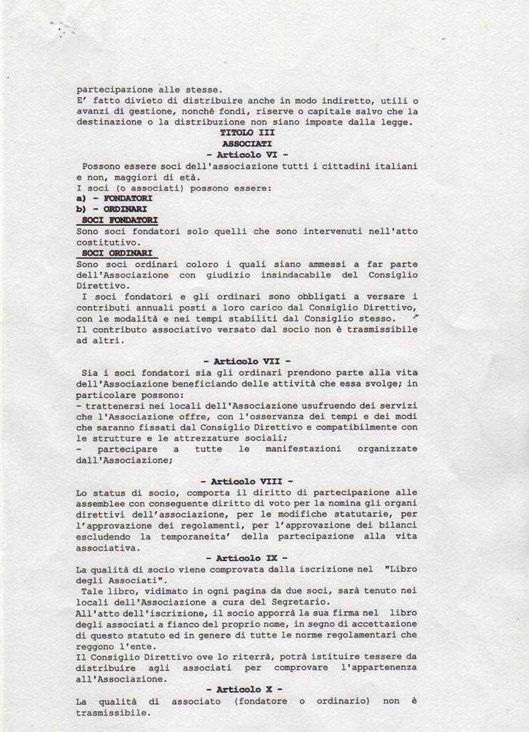 statutosommocolonia2