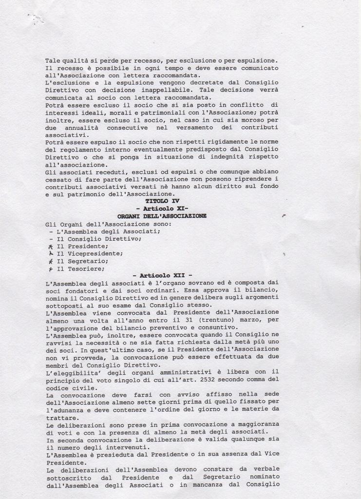 statutosommocolonia3