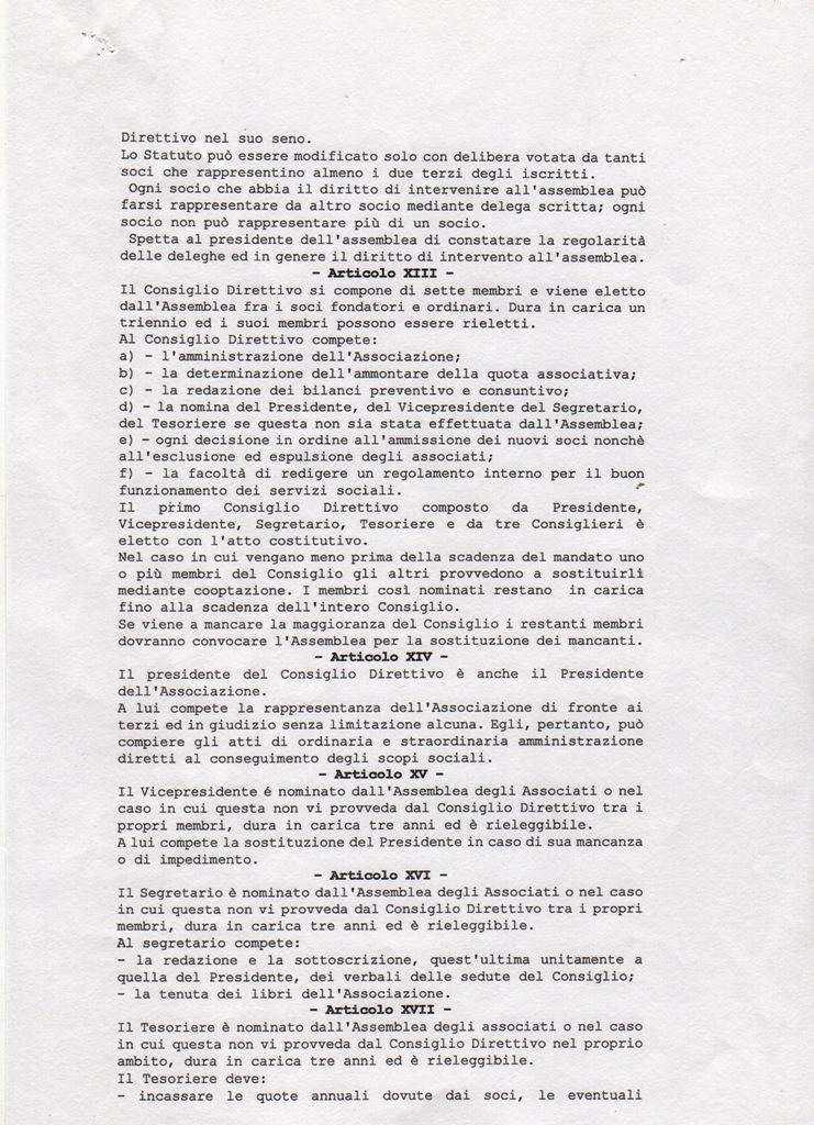 statutosommocolonia4