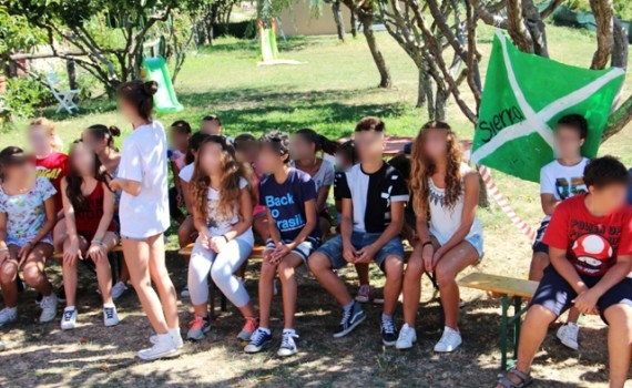 campo scuola sommocolonia IMG_0139l
