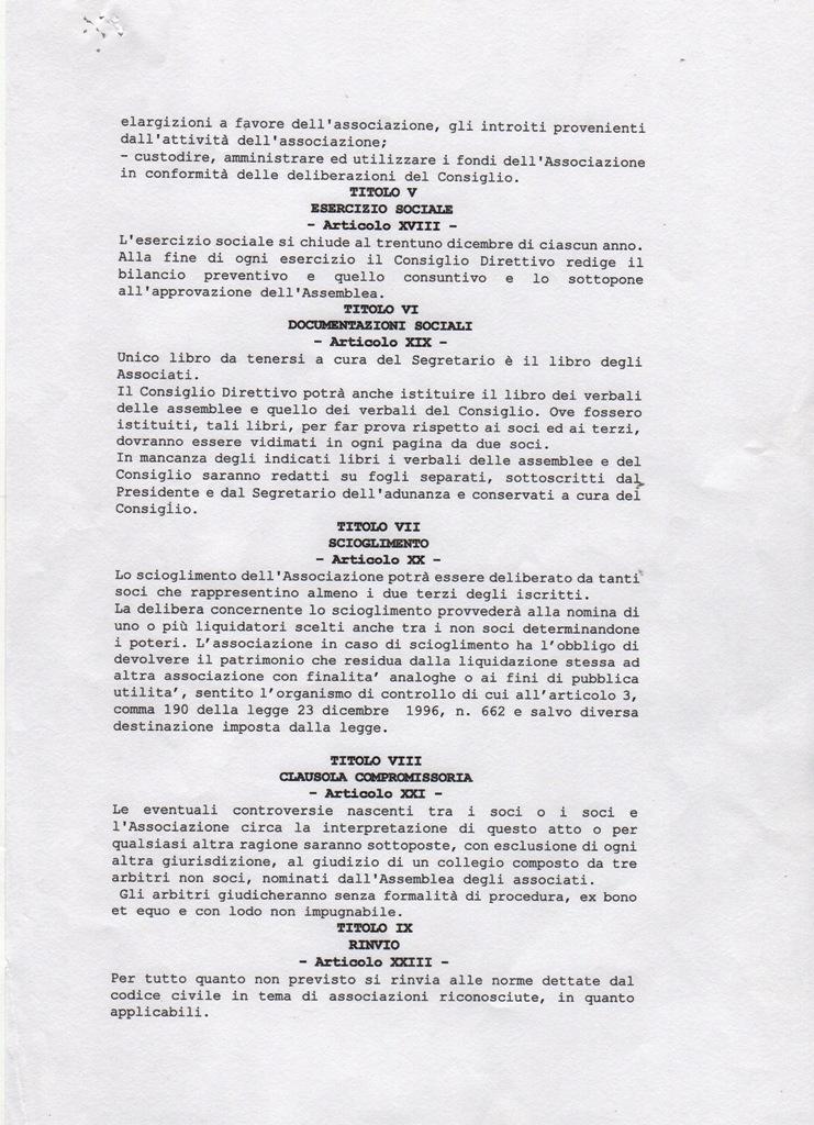 statutosommocolonia5