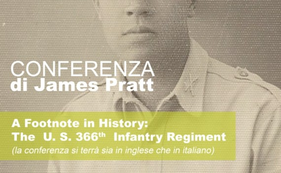 james pratt sommocolonia