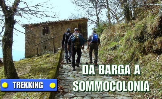 trekking-sommocolonia